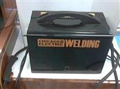 JOBSMART Wire Feed Welder FLUXCORE MIG 125 Very Good   Buya